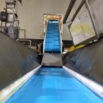 Planet Built | Commercial Welding | Boise, ID