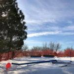 Planet Built   Terrain Parks   Idaho