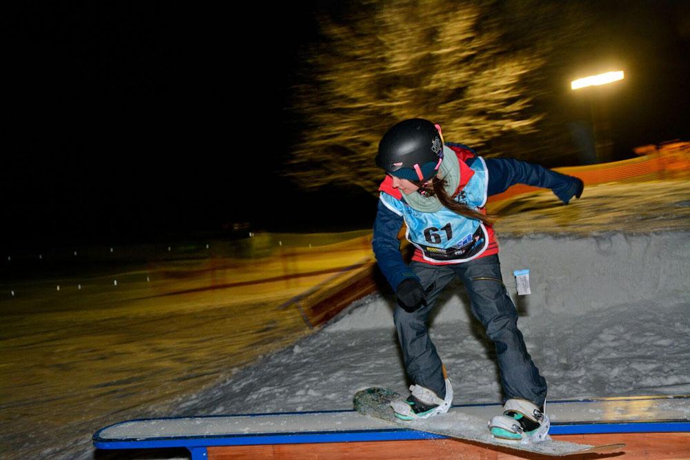 Skate Parks Fabrication   Planet Built   Boise, ID