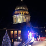 Snow Parks Events | Planet Built | Boise, ID | Idaho Potato Drop
