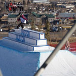 Snow Parks Events | Planet Built | Boise, ID